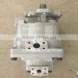 Factory Price Pto Pump For Tractor,PC200-6 Hydraulic Main Pump Hot Sale