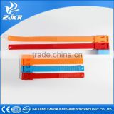 "China supplier High quality Pethealthcare 2"" disposable hypodermic needles"