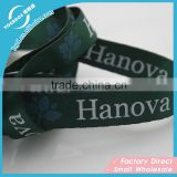 China factory custom create your own brand cheap lanyards stainless lanyard no minimum order