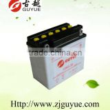 optima lead acid battery under gs-yuasa guidance