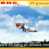 door to door service cheap air freight/sea shipping from china shenzhen /guangzhou to Australian---WhatsApp:+86 17817958569