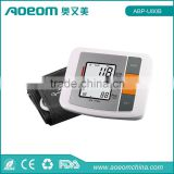 Best Selling Promotional Fuzzy Logic Function Blood Pressure Apparatus