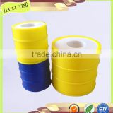 Factory Price PTFE Pipe Sealing Tape for Wrapping Use