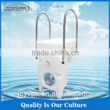 New design swimming pool filter bags from firect manufactuer swimming pool water filter
