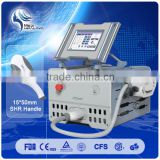 Acne Scars Treatment Ipl Home Hair Removal And Improve Rough Vein Removal Machine Skin Rejuvenation