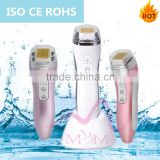 Factory price wrinkle removal Machine skin tightening custom RF device cheap beauty machine