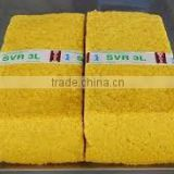 Hot Product Private SVR 3L Natural Rubber made in Viet Nam