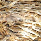 Dried Bombay Duck Fish - Dried Anchovy- Dried Baby Shrimp- High quality from Viet Nam.