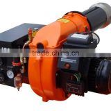 waste oil burner(BW-150) specially