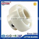 Brand New Bicycle Ceramic Ball Bearings