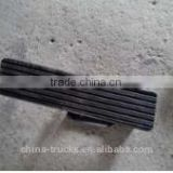 xcmg parts accelerator pedal