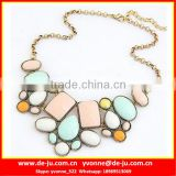 Handmade Trendy Necklace