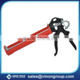 Heavy Duty Caulking Gun, Silicone Gun, Sealant Caulking Gun