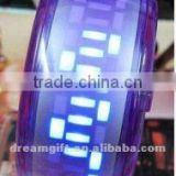 2012 hot kids watch really nice siman watch star