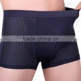 wholesale cheap funny man underear boxer mens boxer brief
