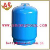 Inquiry about LPG 5kg Gas Cylinder