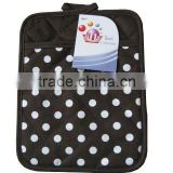 neoprene pot holder