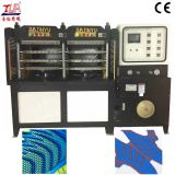 High efficiency automatic KPU Shoe Vamp Machine