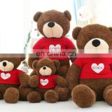 plush toys teddy bear graduation teddy bear teddy bear slippers wholesale personalized teddy bears