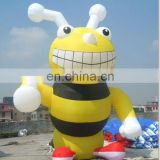 Popular Inflatable Bee Shape