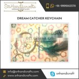 Exclusive Range of Keychain Dream Catcher