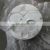 Factory Direct Sale Genuine Stock Piston C223 5121112120