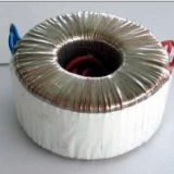 Power Toroidal Transformer for Solar Technology with CE