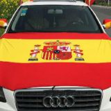 car flag, car flag manufacturer, customize car flag, sport's fans article, car flag set, car mirror, car cover,engine cover, wonderful sports, wonderful world