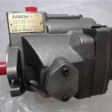 Inquiry About Pgp511a0090as*l3nj7j5b1b1 - Parker Hydraulic Gear Pump