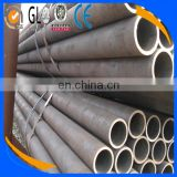 China factory direct sale price of Carbon Seamless Steel Pipe Tube for building material and oil pipeline