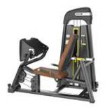 CM-904 Seated Leg Press Leg Exercise Machines