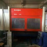 Bystronic 3000 Laser Cutting Machine