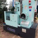 Shanghai M7475B Surface Grinding Machine