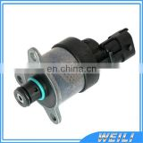 0 928 400 738 97060 SCV Diesel Fuel Pressure Control Valve Regulator for GMC CHEVROLET CHRYSLER DODGE JEEP VM