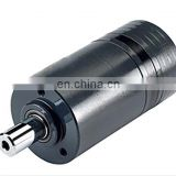 OMM BMM HYDRAULIC ORBIT MOTOR used for various tractors