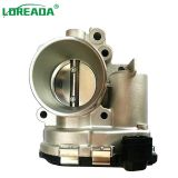 LOREADA F01R00Y020 THROTTLE VALVE BODY FOR haval h6 1.5T voleex c50 1.5 t brillance bm15l chana cx20 AND BRILANCE H230