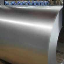 Hot Dipped Galvanized Steel Coil sheet/Galvalume Steel Coil sheet / GL, Aluzinc Coils, Galvalume Coils