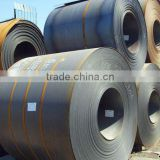 Rolled Galvanized / Colored Coated Stainless Steel Coil From Shanghai Supplier Of China(A36 SS400 S235JR S355JR)