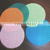Silicone,Food Grade Silicone Material and Mats & Pads Table Decoration & Accessories Type silicone placemat
