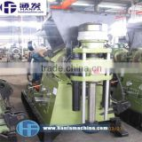 Best sale!!HF-4T economic core drilling rig