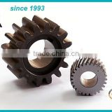 Max quality Small spur gear&bevel gear