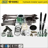 atlas copco hydraulic breaker parts excavator hydraulic breaker spare parts seal kit hydraulic breaker
