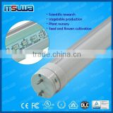 Led Tube Light 18w Plant Grow Lamp 4ft With G13 Base For Greenhouse Used Led Plant Growth Light
