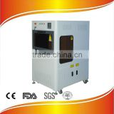 Remax Color Laser 3D Engraving Machine Crystal, 3D Photo Crystal Laser Engraving Machine Price