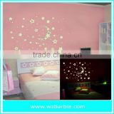 3d floor sticker adhesive decor wall sticker                                                                         Quality Choice