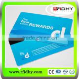 Factory price !RFID card for hotel lock system