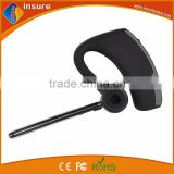 2016 best quality long distance bluetooth headset for sales