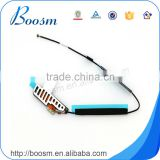 Made in China Wholesale Price replacement gps antenna wifi for ipad