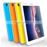 Ramos i7s android 4.4 tablet pc 7 inch 1280x800 Intel Z3735G Quad Core 1GB RAM 16GB ROM GPS Bluetooth Wifi phone call