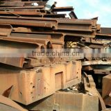 Inquiry About USED RAIL: R50 ( GOST 7173-55) : R65 ( GOST 8161-75)